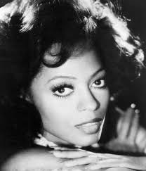<b>Diana Ross</b> - Wikipedia
