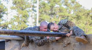 army ranger now long list job opportunities 635965876258213360 arm women ranger school day two 1