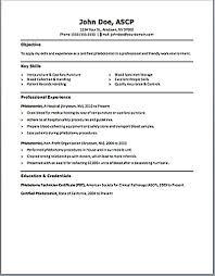 apprentice lineman resume lineman resume electrical engineer resume examples electrician apprentice journeyman lineman resume sample apprentice lineman resume sample