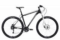 <b>Велосипед STARK Tactic 29.5</b> HD 2018