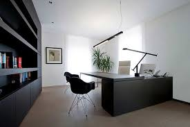 fa law office design by chiavolasanfilippo architects architects office design