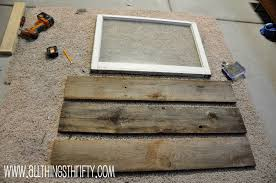 woodwork barn wood craft ideas pdf plans within diy kitchen wood table and cabinets refinishing barn wood ideas