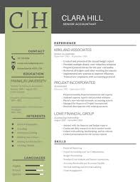 50 most professional editable resume templates for jobseekers best resume 37