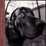 Dog Eared Dream album by Willy Porter