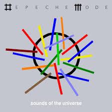 <b>Depeche Mode</b>: <b>Sounds</b> Of The Universe - Music on Google Play