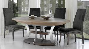 dining room chairs mobil fresno: contemporary table glass rectangular round artisan by planum furniture