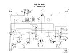 fiat 124 spider la bella mac on repeated request fuse 1 and inline fuse