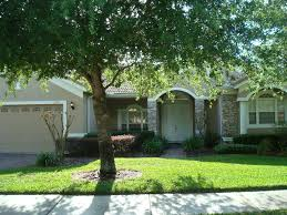 price reduction executive home in bronson s landing su just listed in bronson s landing subdivision winter garden fl