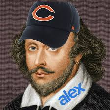 alex is looking to fill one of the most awesome available writing shakespeare alex