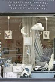 paint bedroom photos baadb w h: cozy setting created for selling home goods can replicate for a craft fair booth