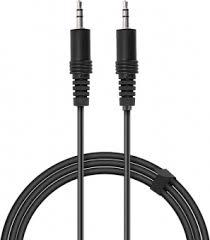 Speedlink-Shop   AUDIO STEREO <b>JACK CABLE</b>, 1.50M HQ ...