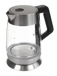 <b>Чайник Polaris PWK 1898CGLD</b> - Чижик