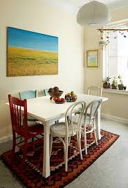 options middot ft farmhouse dining table