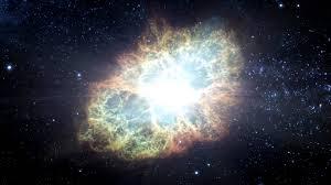 Resultado de imagem para supernova