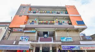 Book OYO Rooms Sasan <b>Gir 2</b> in Talala, India - 2020 Promos