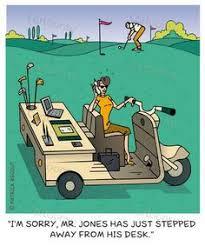 Golf on Pinterest | Golf Quotes, Women Golf and Golf Ball