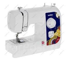 <b>Швейная машина Brother G20</b> - Швейное и вязальное ...