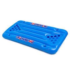 <b>Матрас надувной</b> для игры <b>Party</b> Pong / Бренд: <b>BigMouth</b> / купить ...