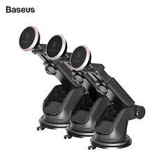 Подробнее Обратная связь Вопросы о <b>Baseus</b> тяжести ...