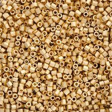 Цилиндр семян <b>золотой</b> бусины изготовления ювелирных ...
