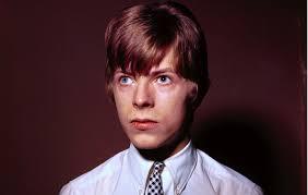 <b>Spying</b> Through A Keyhole: <b>David Bowie</b> to release vinyl boxset of ...
