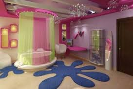 cute ideas images bedroom decorating