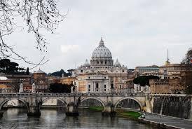 Afbeeldingsresultaat voor vaticaanstad