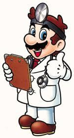 """Résultat de recherche d'images pour """"gif  docteur"""""""