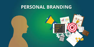 how to get a strong personal brand wordpress themefuse the definition of personal branding