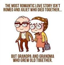 oldies on Pinterest | Funny Old People, Funny Jokes and Jokes Quotes via Relatably.com