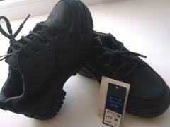 Ботинки Geox - Личные вещи, Детская одежда и обувь - Крым ...