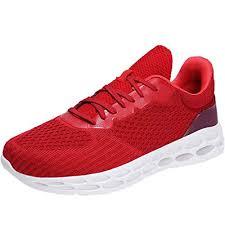 VonVonCo Shoes Elastic <b>Durable</b> Yoga Surf Sports Brogues <b>Men's</b> ...