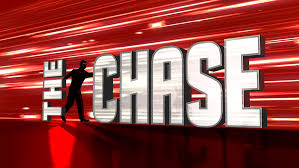 Image result for the chase