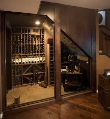 basement wine cellar ideas basement wine cellar idea