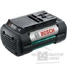 <b>Аккумулятор Bosch</b> F016800346 — купить в интернет магазине ...