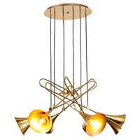 Светильник <b>Mantra 5896 JAZZ</b> - купить светильник по цене 45 227 ...
