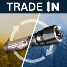 Купить <b>фонари Eagletac</b> оптом и в розницу. Интернет-каталог ...