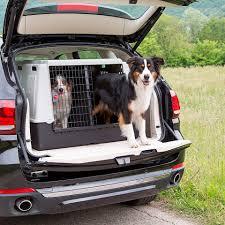 <b>Ferplast Контейнер</b> для собак в автомобиль <b>ATLAS CAR</b> MAXI ...