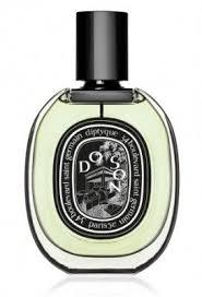 Shopping: Bastille Day | <b>Diptyque perfume</b>, <b>Perfume</b>, Unisex <b>perfume</b>