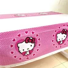 Buy birthday kitty set and get free shipping on AliExpress - 11.11 ...