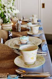 images fancy party ideas: tea party table setting tea cup   afbbddced tea party table setting
