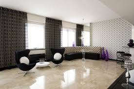 country living room ci allure: flooring design for your home trends large marble floor tiles modern living room home decorating