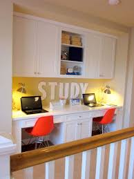 1000 ideas about teen study room on pinterest small bedroom organization study rooms and cute desk biege study twin kids study room