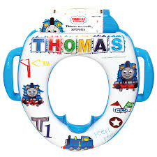 potty training toys r us babies r us a whole store full of thomas soft potty seat