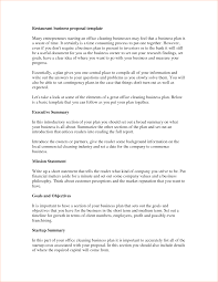 doc professional memo format template best images of memo doc12751650 project memo template administrative assistant professional memo format template