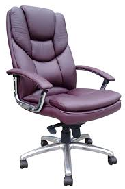 gallery of beautiful luxury office chair in interior design for home with luxury office chair beautiful luxurious office chairs