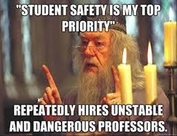 HaRrY pOtTeR* on Pinterest | Harry Potter Memes, Harry Potter ... via Relatably.com