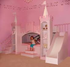 top childrens bedroom ideas girl on bedroom with toddler ideas for girls with palace 15 charming kid bedroom design