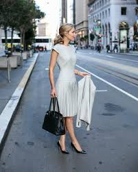 what to wear to your next interview nyc fashion what to wear to your next interview