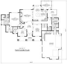 square feet  bedrooms  batrooms  on levels  House Plan        square feet  bedrooms  ½ batrooms  parking space